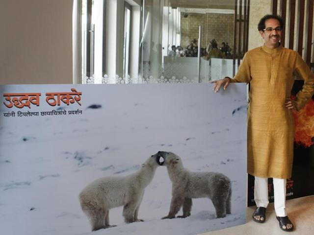 The Shiv Sena, completing its golden jubilee on June 19 this year, is still riding piggy back on the BJP and it is a very telling comment that in five decades of its existence it has not put down roots anywhere but five urban centres of Maharashtra – Bombay, Pune, Nasik, Thane and Aurangabad, the last only because of the sharp Hindu-Muslim divide in that city. The core of its strength, though, still comes from the city of its birth where the Marathi-speaking population today is less than 40 per cent of the whole