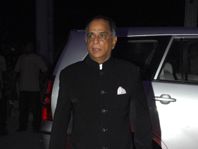 Censor board chief Pahlaj Nihalani says that he respects the High Court's decision with respect to Udta Punjab.