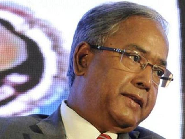 SEBI chairman UK Sinha says foreign investors need assurances on stability of India' tax policies.