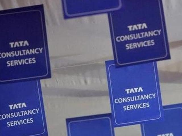 Tata Consultancy Services (TCS) saw its tax liabilities more than doubling to Rs 8,148.03 crore in 2015-16 from Rs 3,962.83 in the previous fiscal.
