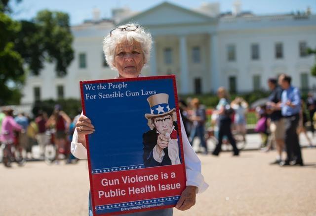 White House,Republican Party,Orlando shooting