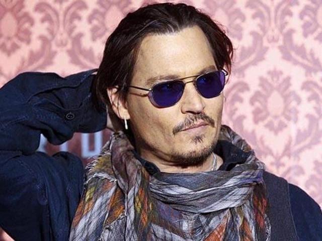 Johnny Depp,Amber Heard,Johnny Depp Amber Heard