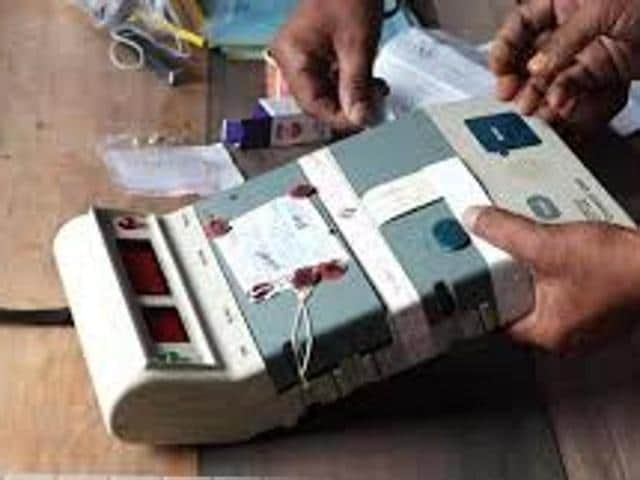 Election Commission,poll results,Rajya Sabha polls