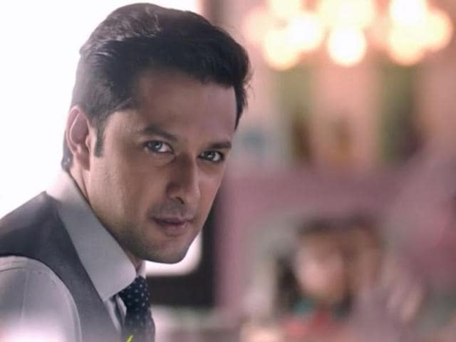 Vatsal made his Bollywood debut with Tarzan: The Wonder Car in 2004. In the film, he played the role of Ajay's character's son.