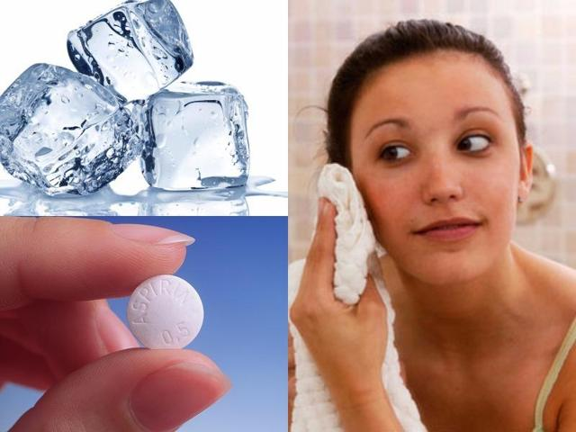 The ultimate DIY pimple guide: 5 surprising home remedies to fix acne | health and fitness