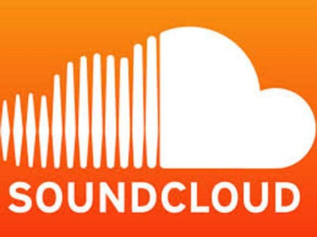 Nearly two years ago, the micro-blogging site had planned to buy SoundCloud but since then, had gone silent on this.