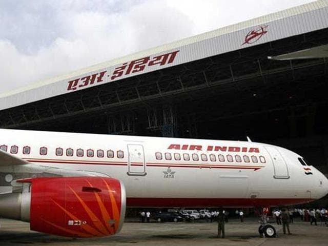 Civil aviation policy