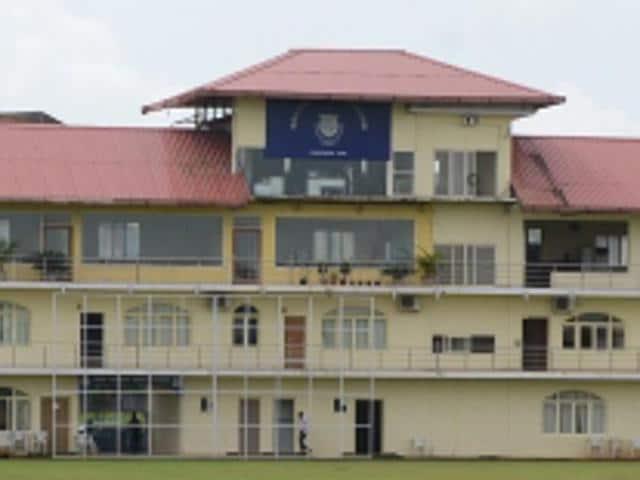 Goa Cricket Association,Goa cricket officials arrested,Economic Offences Wing