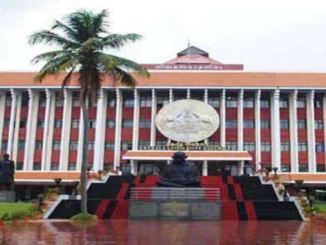 Kerala,Women politicians in Kerala,Gender equality