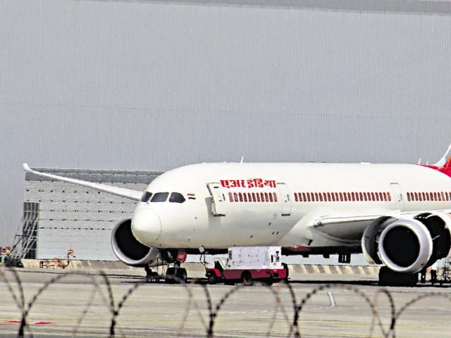 New Aviation Policy,Ashok Gajapathi Raju,Civil Aviation