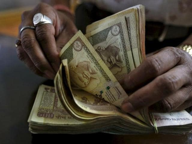 Rupee,Sensex,US dollar