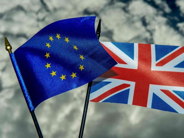 A vote to leave could unleash turmoil on foreign exchange, equity and bond markets, spoiling bets across asset classes and potentially testing the infrastructure of Western markets.