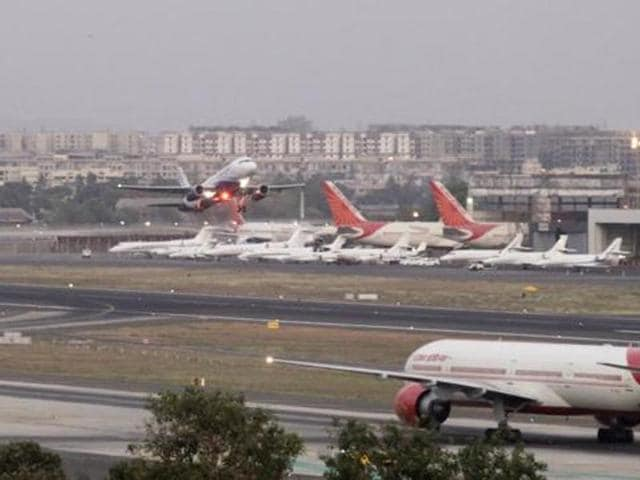 Opposing NITI Aayog's proposal to privatise Air India and shut 28 PSUs, central trade unions have threatened to go on a strike.