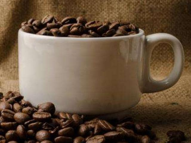 Coffee may lose pick-me-up effect after three nights' of just five hours' sleep, says new study.
