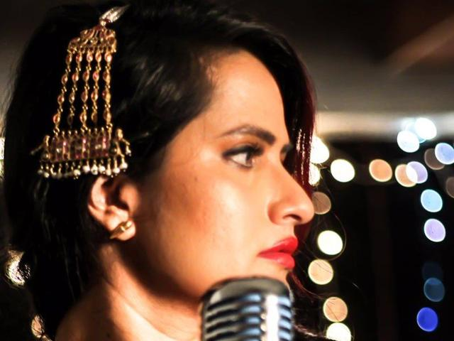 On her birthday, we have listed Sona Mohapatra's greatest songs for you to appreciate her even more.
