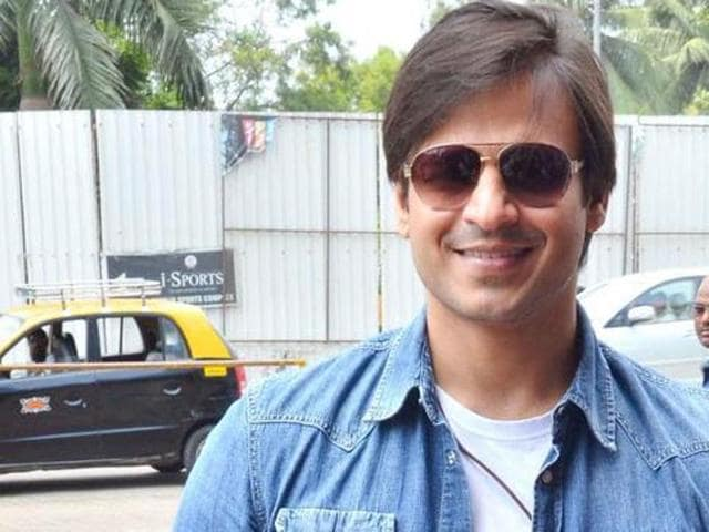 Vivek Oberoi will next be seen in Great Grand Masti. (Photo: Yogen Shah)