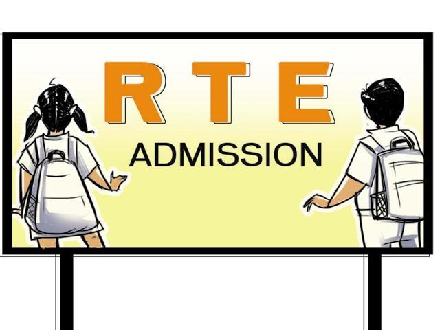 RTE,Mumbai,Schools
