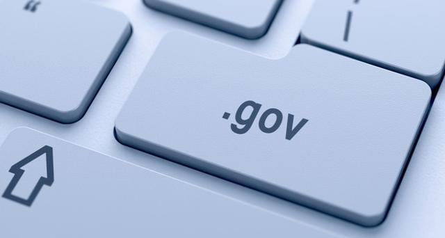 The government spending on information technology products and services in India will touch $7 billion this year -- an increase of 3.1 percent from 2015.