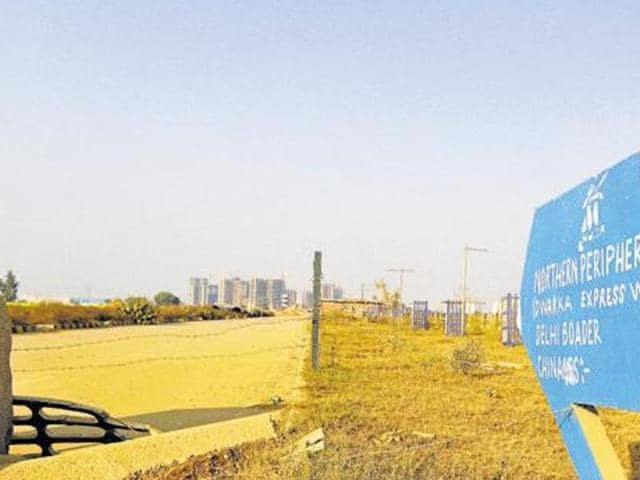 With the TOD policy approved, an 800 metre area along the metro route on Dwarka Expressway will get additional FAR of 3.5 for the first 500 metres and 2.5 for the remaining portion.