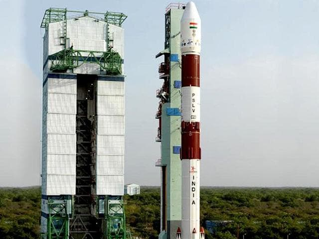 ISRO,Satellites,Indian Space Research Organisation