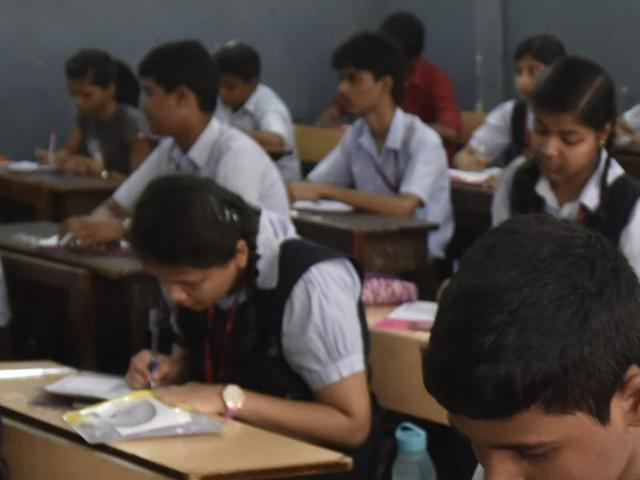 Another exam scam rocks Bihar, pass marks given for blank answer sheets
