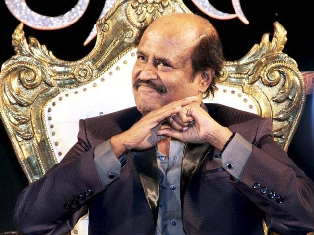 Rajinikanth, who is currently holidaying in the US, is expected to join the sets of 2.o from the first week of July.