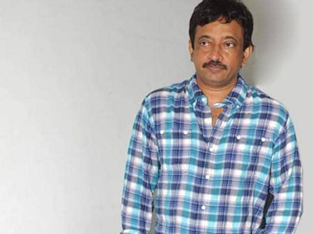 Ram Gopal Varma says with films like Piku and TE3N, Amitabh Bachchan has stepped out of his stardom to prove his versatility.