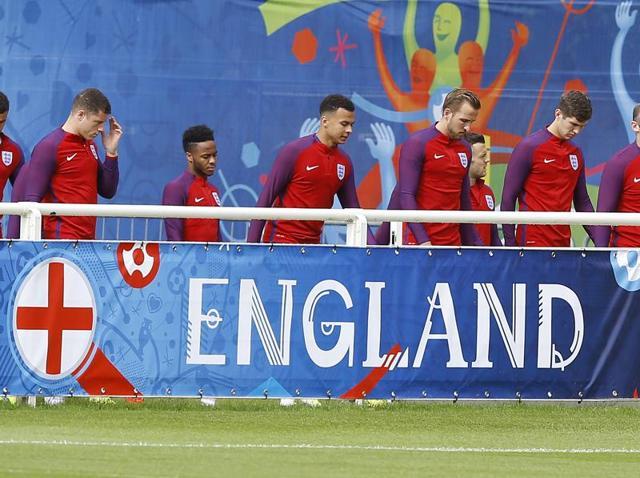 Wales vs England