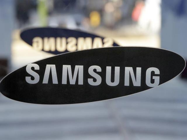The move will likely accelerate Samsung's push to develop services that rely on external computing power for quick and large-scale data analysis