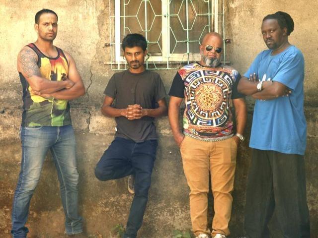 Bombay Bassment,Independent music,Glastonbury Music Festival
