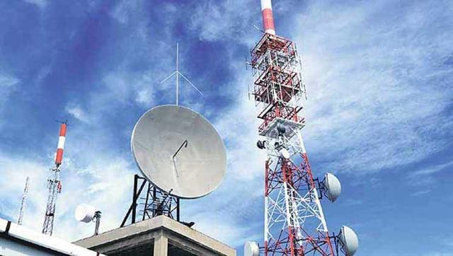 The pre-consultation paper is an attempt to identify the relevant issues in these areas, which will help Trai in formulating its views on the way forward for policy or regulatory intervention, Trai had said.