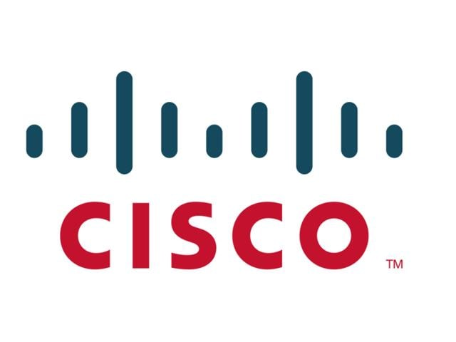 With the new Pune centre, India will be the only country in the world where Cisco will have two global delivery centres, the other one being in Bengaluru.