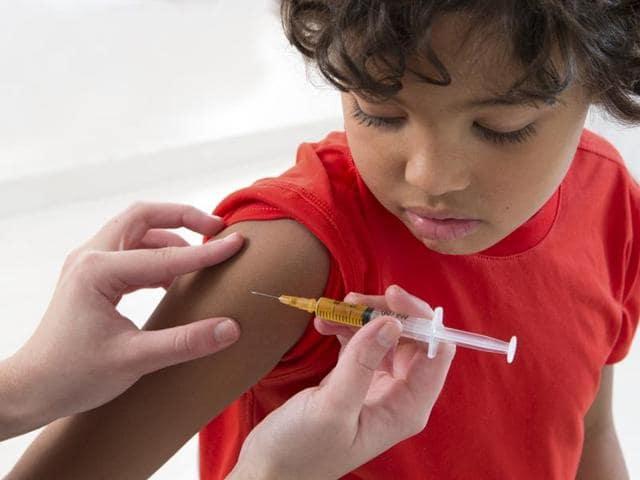 Kerala,School admissions,Vaccination compulsory