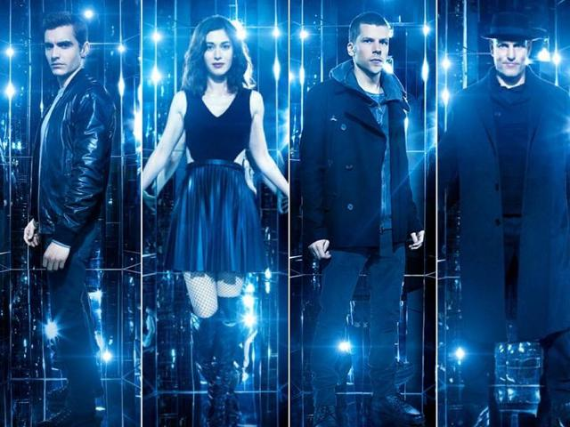 Now You See Me 2 is, in many ways, exactly the sort of sequel everyone dreads: Needless, uninspired and empty.