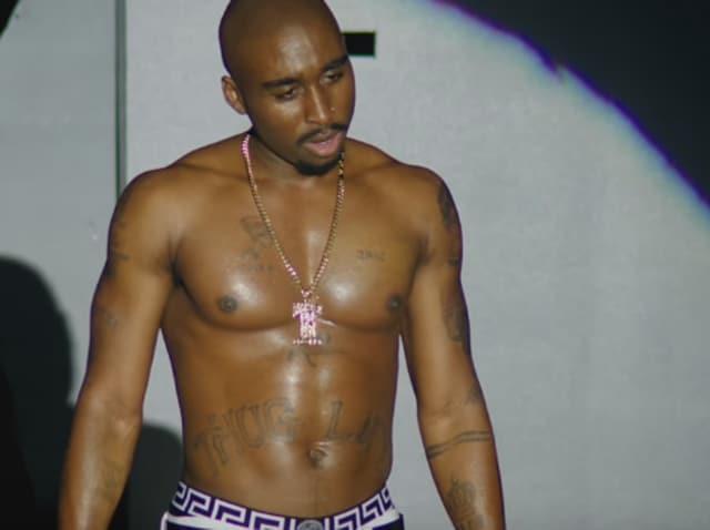 Tupac Shakur,Tupac Songs,Tupac Shakur Movie
