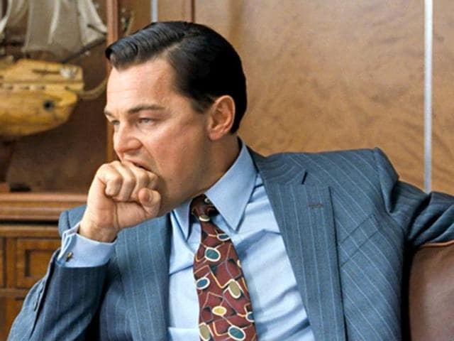 Leonardo DiCaprio,Wolf of Wall Street,Leonardo DiCaprio movies