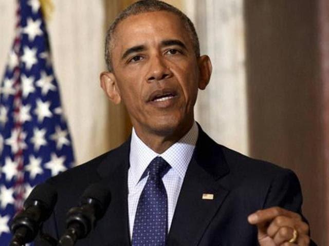 US President Barack Obama has nominated an Indian-origin diplomat as the next American ambassador to Malaysia.