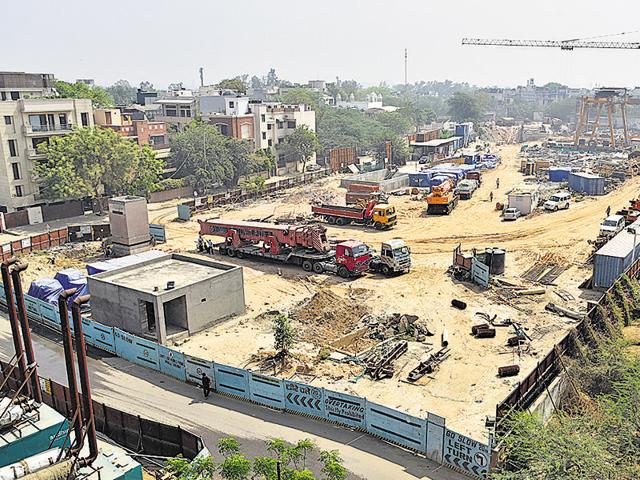 municipal limits,gram panchayat,property