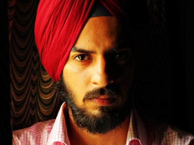 Chandigarh's Bhawsheel Sahni takes flight in Bollywood through 'Udta  Punjab'   Hindustan Times