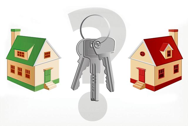 What if the person is evicted from the property by the lawful owner who has a better property title?