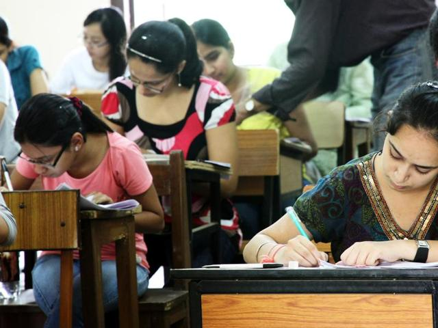 The results of the National Entrance Screening Test (NEST) 2016 were announced on Friday.