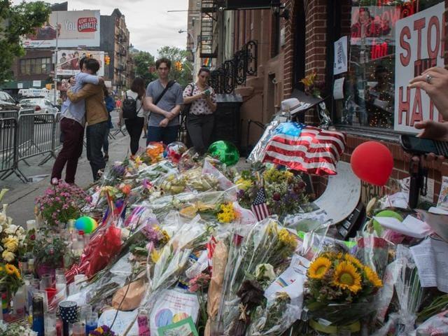 Orlando,Oman Mateen,mass shooting