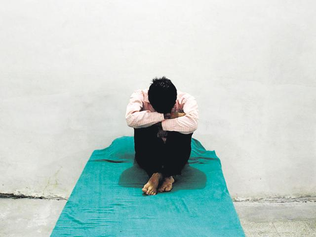 From getting hooked to drugs 'just for fun' to taking refuge in these to get over a 'shock'. there are varied tales to tell about addiction among Punjabi youth.