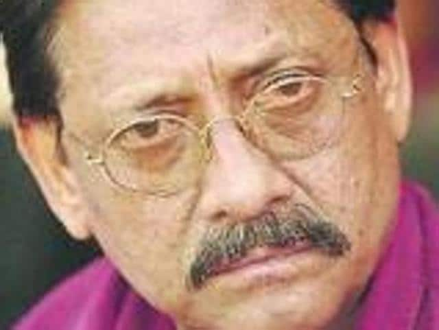 Former cricketer Chetan Chauhan has been named as chairperson of the National Institute of Fashion Technology (NIFT