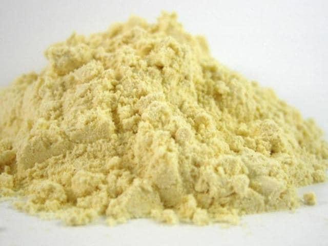 Sattu powder
