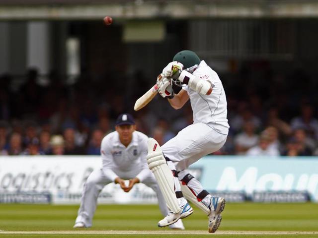 Suhrawadi Shuvo,Taskin Ahmed,Bangladesh Cricket Board