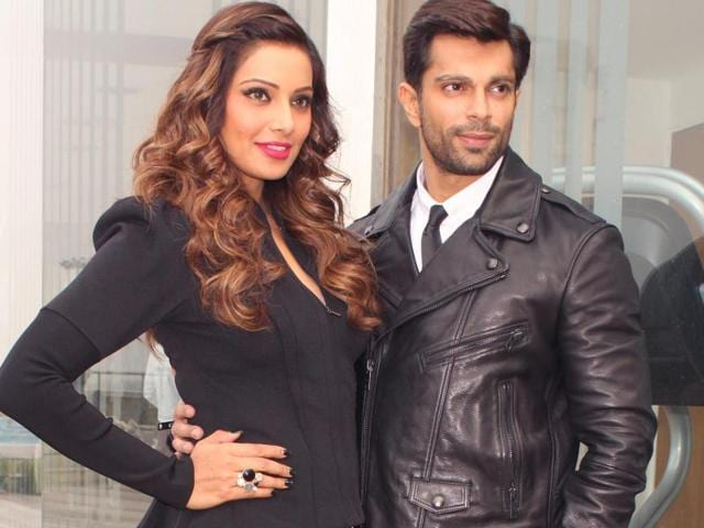 Bipasha Basu and Karan Grover Singh will be attending Baba Siddique's grand Iftar party this Sunday.