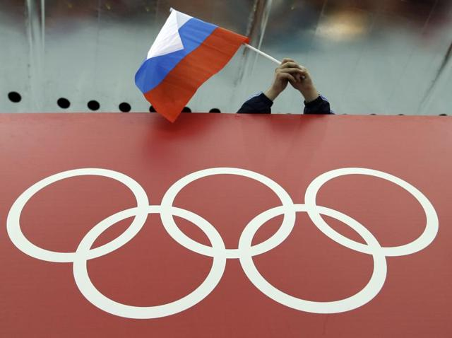 IAAF voted unanimously to extend the ban on the doping-tainted Russian athletics federation, but left the door ajar for some track and field stars to compete at the Rio Olympics as neutrals.