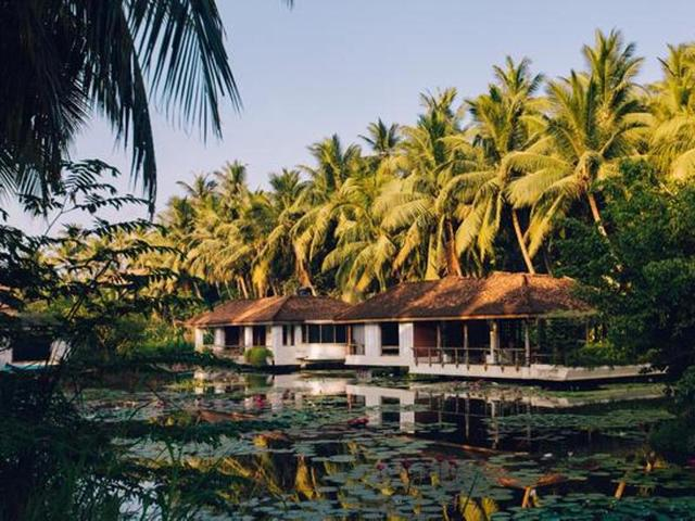 Four unexplored Indian destinations that need to be visited (Like right now!)