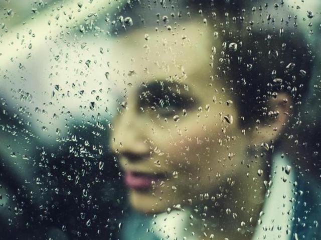 Monsoon can make your skin sticky, oily and pimple prone. But that doesn't mean that you need to rush to the parlour or spend big bucks on expensive potions.